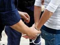 Două sălăjence cercetate de poliţiştii maramureşeni pentru tentativă la furt calificat