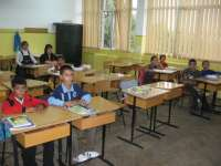 Două şcoli din Maramureş îşi închid porţile din cauza lipsei elevilor