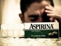 Doza zilnică de aspirină poate reduce riscul de cancer