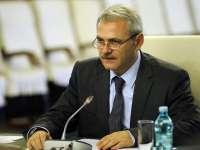 DRAGNEA: Dacă vom ajunge la concluzia că e bine pentru țară suspendarea președintelui, nu o să am nicio ezitare