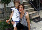 Dramă românească în Italia: O mamă româncă și-a ucis fetiţa de 6 ani, iar apoi și-a luat viaţa