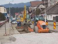 Drumarii s-au apucat de treabă în Borşa şi Moisei - Trafic de coşmar