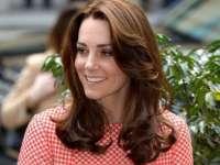 Ducesa de Cambridge, Catherine, împlinește 35 de ani