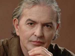 Ducu Bertzi - 60 de ani de viață și 40 de ani de activitate
