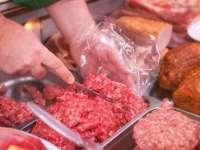 E-Coli în produse din carne vândută în Maramureș