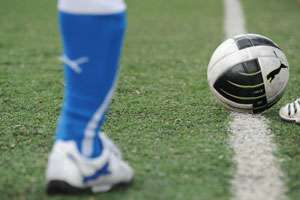 Echipa de minifotbal a I.S.U. Maramureș, pe locul III la Cupa A.S.P.R