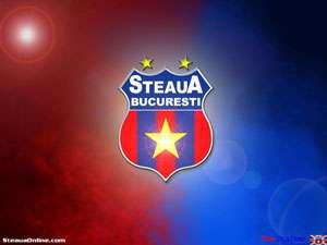 """Echipa """"Steaua"""" are cei mai mulți jucători care au marcat în actualul campionat"""