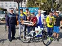 """Echipajul Liceului Pedagogic """"Regele Ferdinand"""" a obținut locul I la `Cupa Carrom`"""