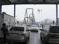Echivalentul a 117.000 euro confiscați de la doi cetățeni ucrainieni de Biroul Vamal de Frontieră Sighet