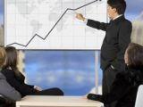 Economia României este formată din firme de dimensiuni tot mai mici