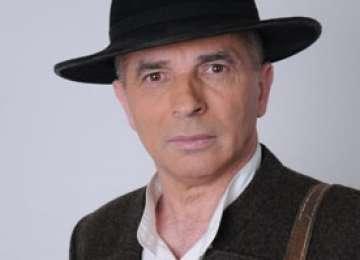 EDITORIAL - Cine este cu adevărat Grigore Leşe?