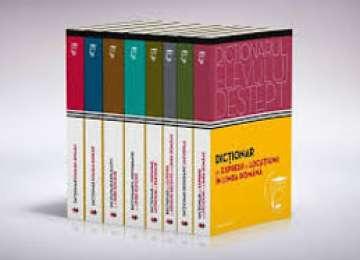 Editura Litera lansează colecția