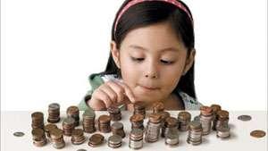 Educaţie: Este fraudă când profesorii strâng bani pentru fondul şcolii