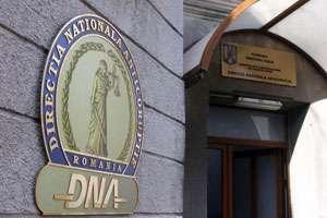 Şef de la Antifraudă, trimis în judecată de către DNA