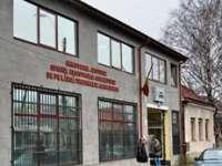 Şef nou la Registrul Comerţului Maramureş