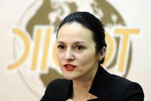 Şefa DIICOT, Alina Bica, va fi dusă în instanță cu propunere de arest la domiciliu