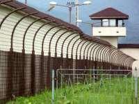 Efectele Legii recursului compensatoriu - Cinci deţinuţi au fost liberaţi din Penitenciarul Baia Mare
