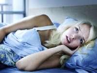 Efectele unui somn mai scurt cu două ore sunt vizibile pe față