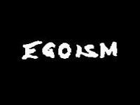 Egoismul – Molia care roade rădăcinile umanului