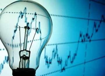 Electricitatea pentru populație s-ar putea ieftini cu 1-2% de la 1 iulie