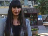 Elena Băsescu așteaptă cel de-al treilea copil