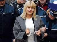 Elena Udrea a fost chemată din nou la DNA