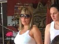 Elena Udrea ar fi pierdut unul dintre gemeni şi ar fi internată în spital în Costa Rica