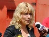 Elena Udrea este ANCHETATĂ într-un nou dosar, pentru un credit luat de la BRD