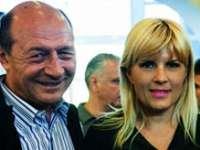 Elena Udrea: Există posibilitatea ca Traian Băsescu să candideze la Primăria Capitalei