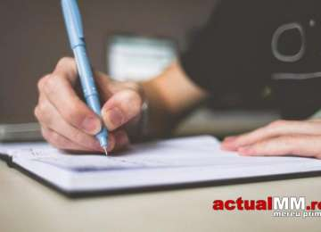 Elevii cu media 10 la examenele naționale din acest an sunt recompensați de Guvern