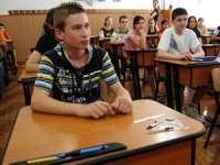 Elevii se reîntorc la școală. Când va fi următoarea vacanță?