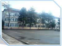 """Elevii și profesorii de la Liceul Tehnologic `Marmația` se implică în campania de donare de cărți pentru școlile din Ucraina: """"Un copil, o carte & un suflet!"""""""