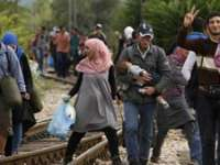 Elveția și Danemarca le rețin refugiaților bunurile de valoare pentru a le acoperi costurile de întreținere