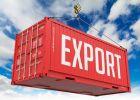 Elveţia şi Federaţia Rusă, preferate de firmele din Maramureş pentru exporturi