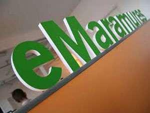 eMaramures angajează personal pentru viitorul Studio TV din Sighetu Marmaţiei
