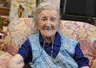 Emma Morano, ultima supravietuitoare născută înainte de anul 1900, sarbatoreste 117 ani