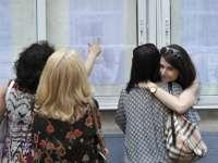 Emoţii pentru profesorii care intră în examenul de DEFINITIVAT