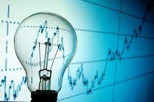 Energia electrica va fi intrerupta in data de 24 mai