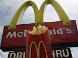 Epidemie în SUA, din cauza unui produs McDonalds
