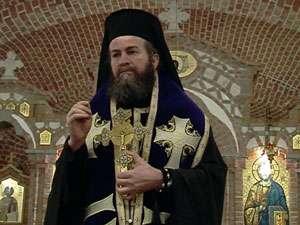 """Episcopia Ortodoxă Română a Maramureşului şi Sătmarului a primit """"daruri"""" de la Guvern"""