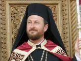 Episcopul de Huși a demisionat
