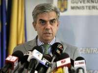 Eugen Nicolăescu promite medicilor creșteri salariale