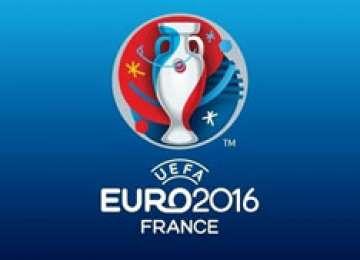 EURO 2016: Aproximativ 3,7 milioane de cereri de bilete înregistrate în numai 10 zile