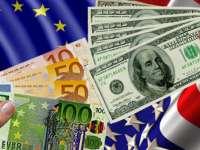Euro a revenit peste pragul de 1,20 dolari pentru prima dată în ultimii doi ani