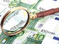 Euro se menține în jurul valorii de 4,52 lei în ultima perioadă