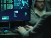 Europa, ÎNGENUNCHIATĂ de un nou ATAC CIBERNETIC. Reţeaua informatică a Guvernului ucrainean e picată, probleme mari cu sistemele aeroportului din Kiev