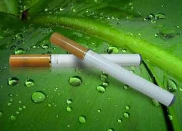 Europarlamentarii au decis: Ţigările mentolate ar putea fi scoase de la vânzare