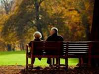 Europenii trăiesc mai mult, dar nu sunt neapărat mai sănătoși