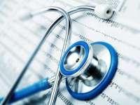 Eurostat: 70% dintre cetățenii români consideră că au o stare a sănătăţii foarte bună şi bună