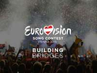Eurovision 2015: România va intra în prima semifinală